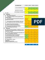 160728 ENTREGABLES DE PLANEAMIENTO.xlsx