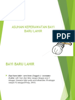 ASKEP-BBL-exs.ppt