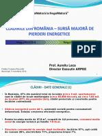 Cladirile Din Romania PDF