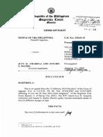 225642-43.pdf