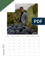 calendar 2018 2.docx
