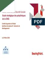 4.ETUDE STRATEGIQUE (1).pdf