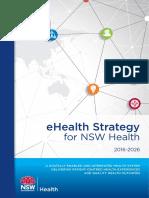 ehealth-strategy-for-nsw-health-2016-2026.pdf