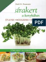 218787682-Mark-M-Braunstein-Csirakert-a-konyhaban.pdf