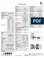 Cargo-3131.pdf