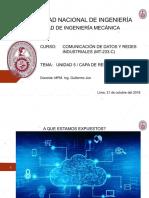 MT-335 - Unidad 5.pdf