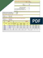 Nitrogen IG100 Fire Supression DESIGN CALCULATION-15