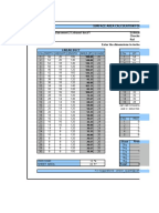 hvac pump head calculation pdf