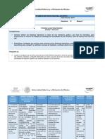 Planeación Didáctica DSOP 1801 B1 001_U3