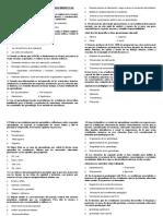 CUESTIONARIO DE PREGUNTAS DE CONOCIMIENTO DE PEDAGOGÍA.docx