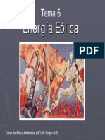 eeolica_febrero2012_g9.pdf