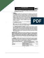 TGC_129.pdf-28