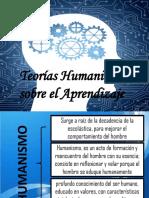 TEORIA HUMANISTA GRUPO 3.pptx