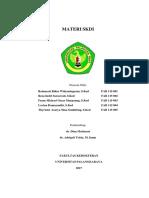 SKDI pdf.docx