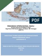 4.-POB-ADik-3T-2014