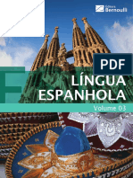 LÍNGUA ESPANHOLA 3.pdf