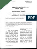 ipi341317.pdf