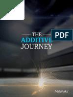 AddWorks Brochure v1