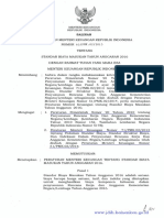 PMK 65-2015 SBM 2016 Perjalanan Dinas.pdf