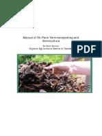 vermiculture farmersmanual_gm.pdf