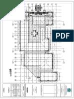 Lantai Atap.pdf