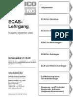 training course ECAS germana.pdf