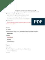 ff adm publ.pdf