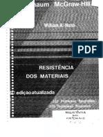 edoc.site_resistencia-dos-materiais-coleao-schaum.pdf