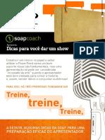 Brilhe_como_apresentador.pdf