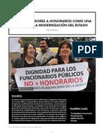 CC9_02.pdf