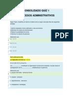 289784266-CONSOLIDADO-QUIZ-1-PROCESOS-docx.pdf