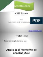 MANUAL-HTML5_&_CSS3-CURSO