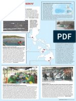 Nation at a Glance — (11/22/18)