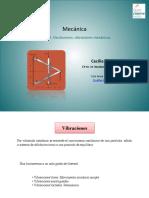 12-Oscilaciones.pdf