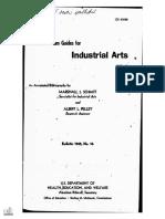 Industrial 6