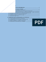 Unidad 3 Sistemas Estratégicos de Información