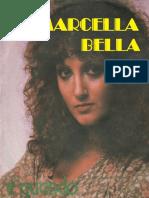 e Quando - Marcella Bella