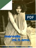 Mi Ti Amo - Marcella Bella