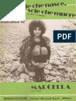 SOLE CHE NASCE SOLE CHE MUORE (pf) - MARCELLA BELLA.pdf