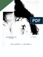 TANTI AUGURI - MARCELLA BELLA.pdf