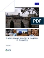 Timber Flows and their control in Thailand (2015_01_23 16_27_43 UTC).pdf