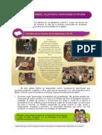 Vivir_estilo_Jesus.pdf