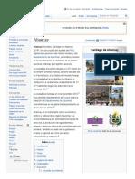 Es Wikipedia Org Wiki Abancay
