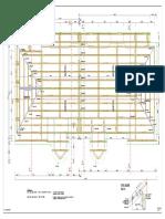 Plan-charpente-Vue-plan.pdf