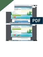Comunicación Asertiva PDF