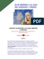 PCR04-ORACION DE RENUNCIA A LA MALA HERENCIA ANCESTRAL Y PERDON.pdf