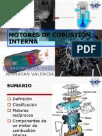 Motortes de combustión interna Clases 1 y 2.pdf