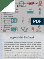 ppt askep appendisitis perforasi fix.pptx