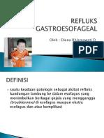 Ppt Askep Appendisitis Perforasi Fix