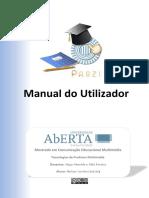 Manual Do Utilizador_PREZI